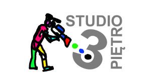 LOGO_Studio3piętro