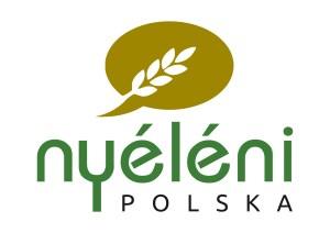 logo-nyeleni-polska-06